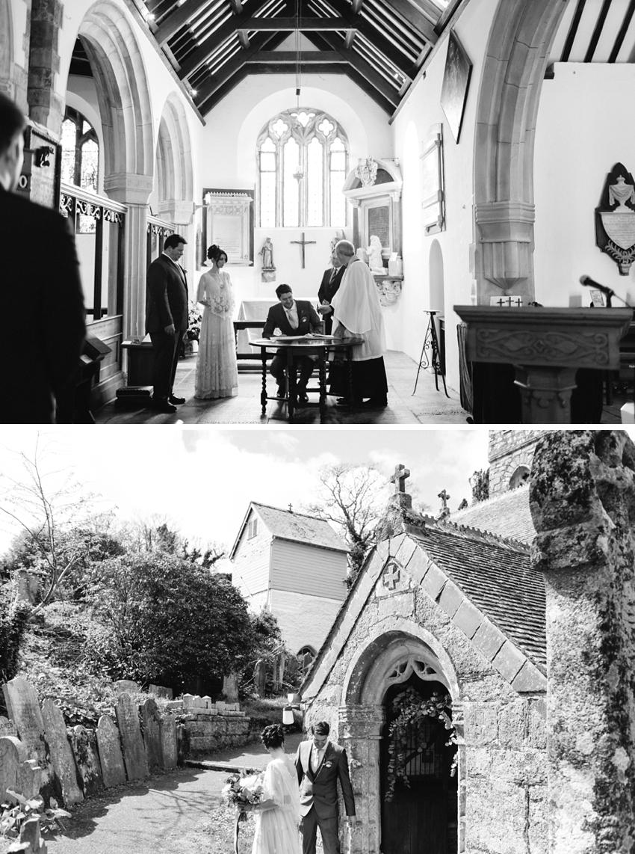 Scorrier House Wedding Cornwall 0023 - wedding venues cornwall beach
