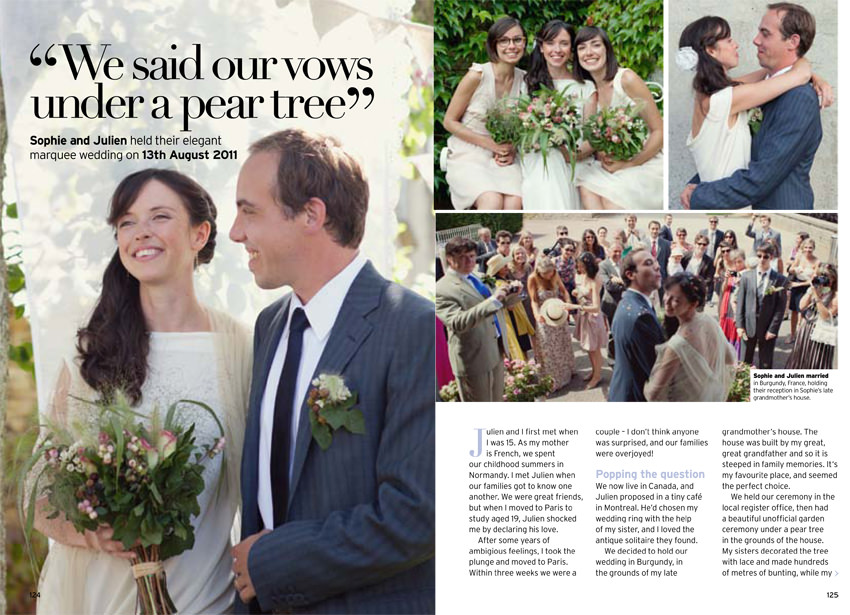 Perfect Wedding Magazine June 2012 1_mini