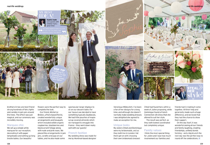 Perfect Wedding Magazine June 2012 2_mini