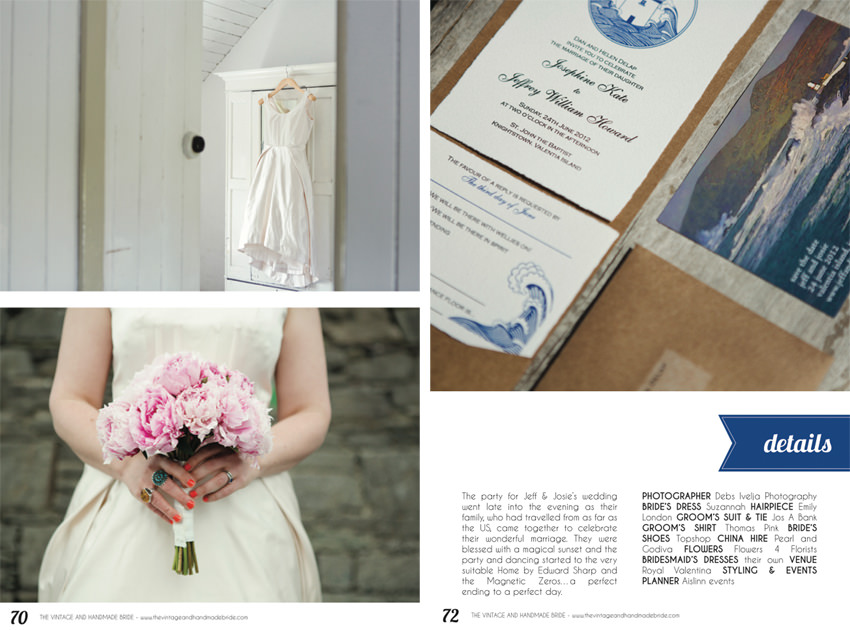 Vintage & Handmade Bride Magazine March 2013 3_mini