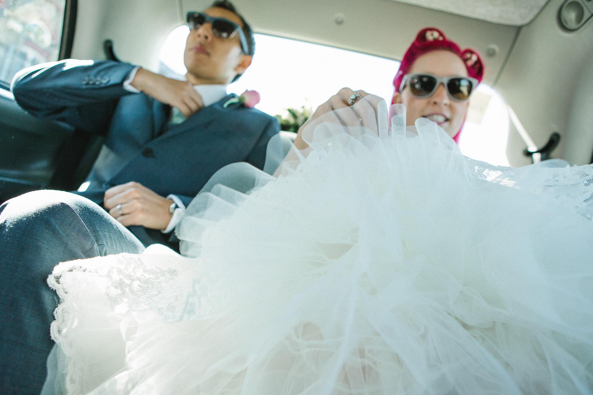 Nice Hannah Wedding Dress Elaboration - All Wedding Dresses ...