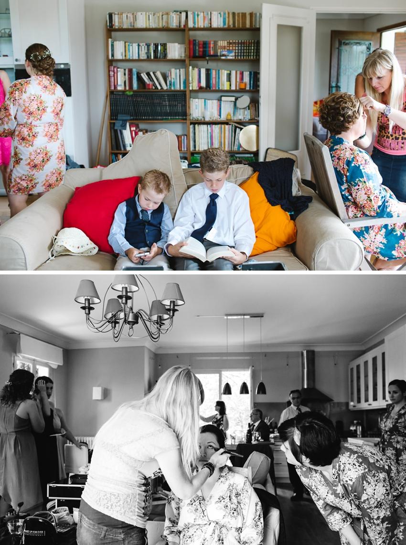 bride, wedding, france