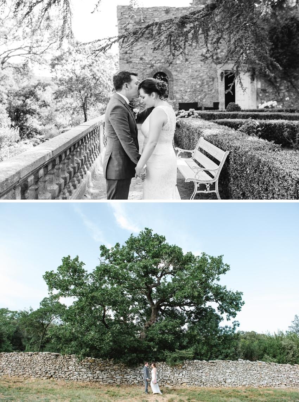Chateau Bas d'Aumelas Wedding_0031