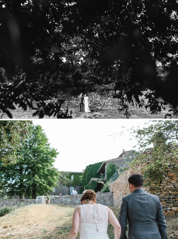 Chateau Bas d'Aumelas Wedding_0032