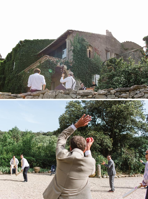 Chateau Bas d'Aumelas Wedding_0033