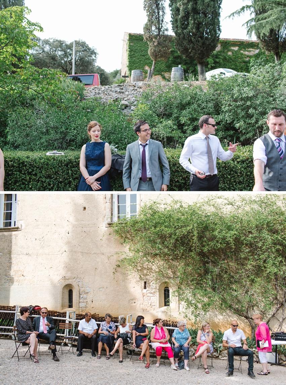 Chateau Bas d'Aumelas Wedding_0034