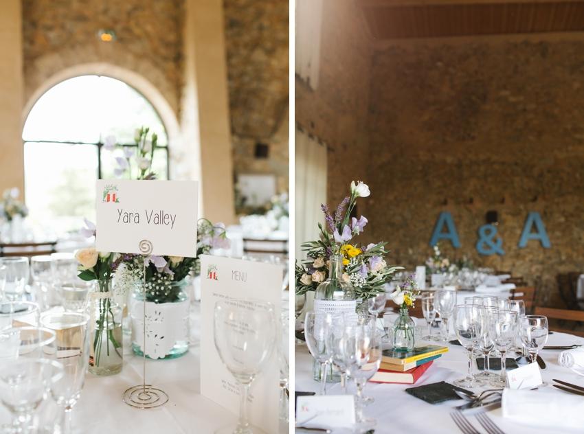 Chateau Bas d'Aumelas Wedding_0036