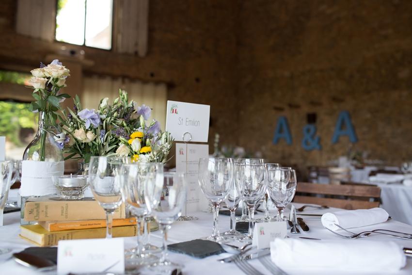 Chateau Bas d'Aumelas Wedding_0039