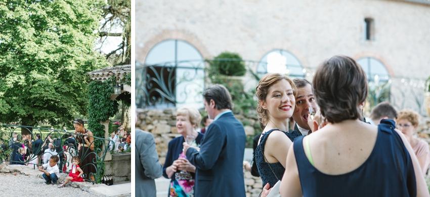 Chateau Bas d'Aumelas Wedding_0040