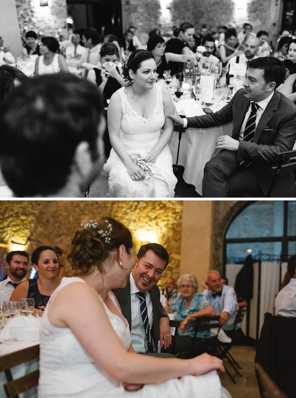 Chateau Bas d'Aumelas Wedding_0047