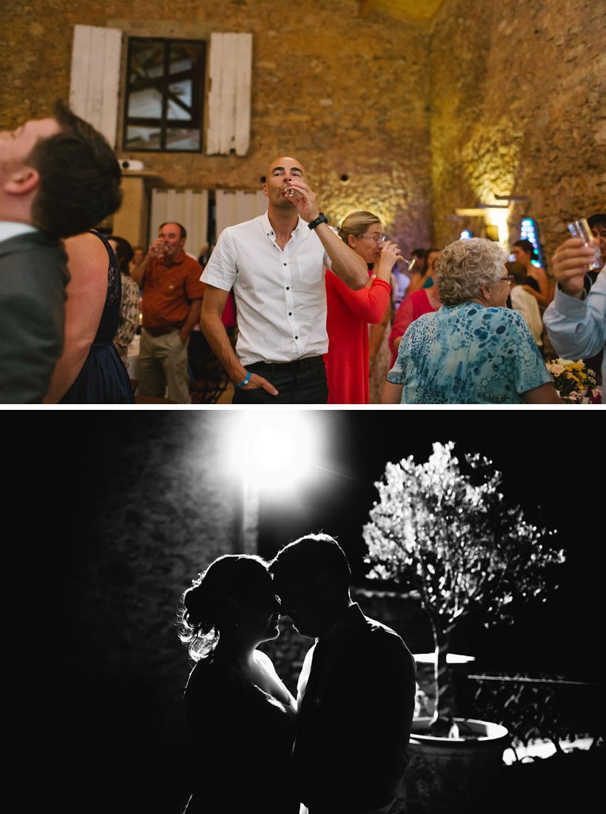 party, cheers, wedding