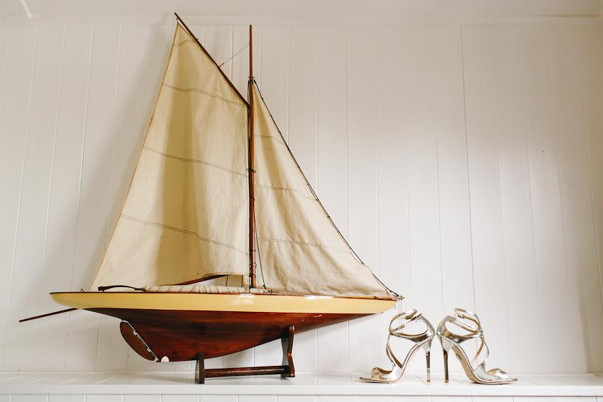 jimmy, choo, boat