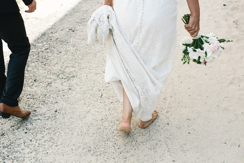 Cornwall, elopement, st ives