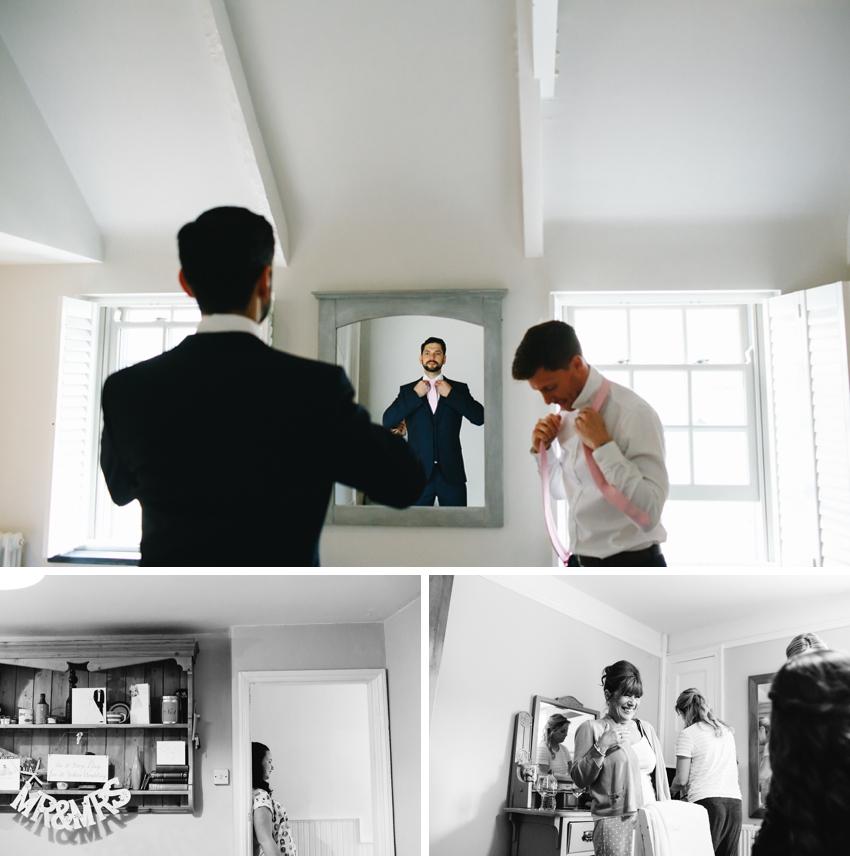 groom, prep, cornwall