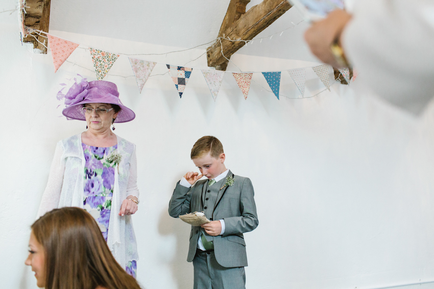 pageboy, wedding, ring bearer