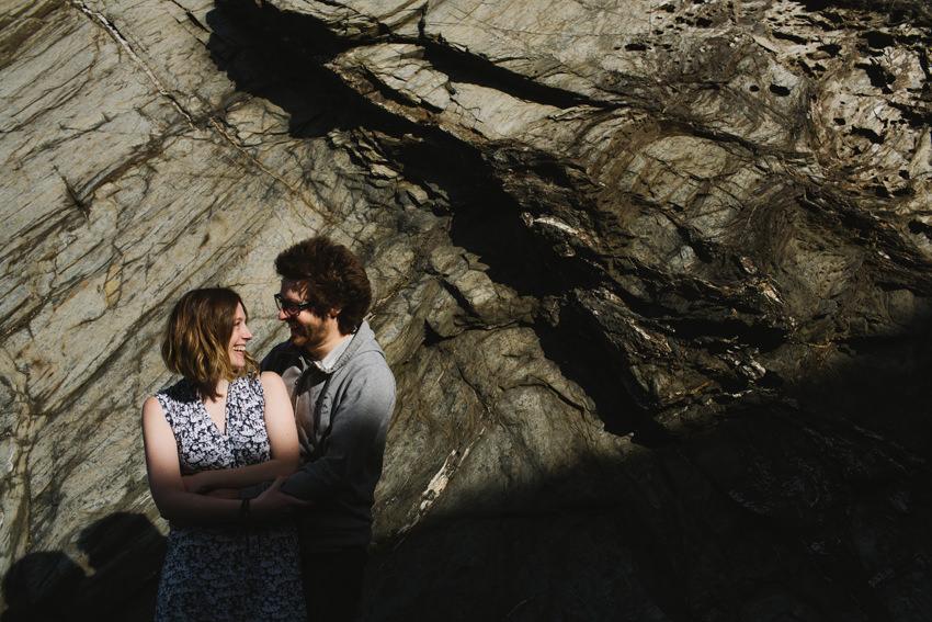 Newquay, wedding, cornwall