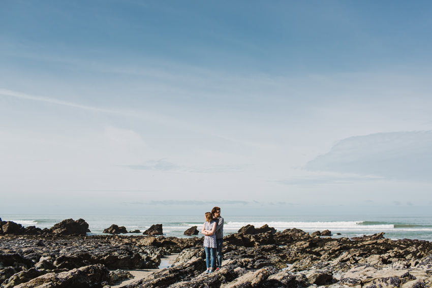 Newquay, wedding, cornwall