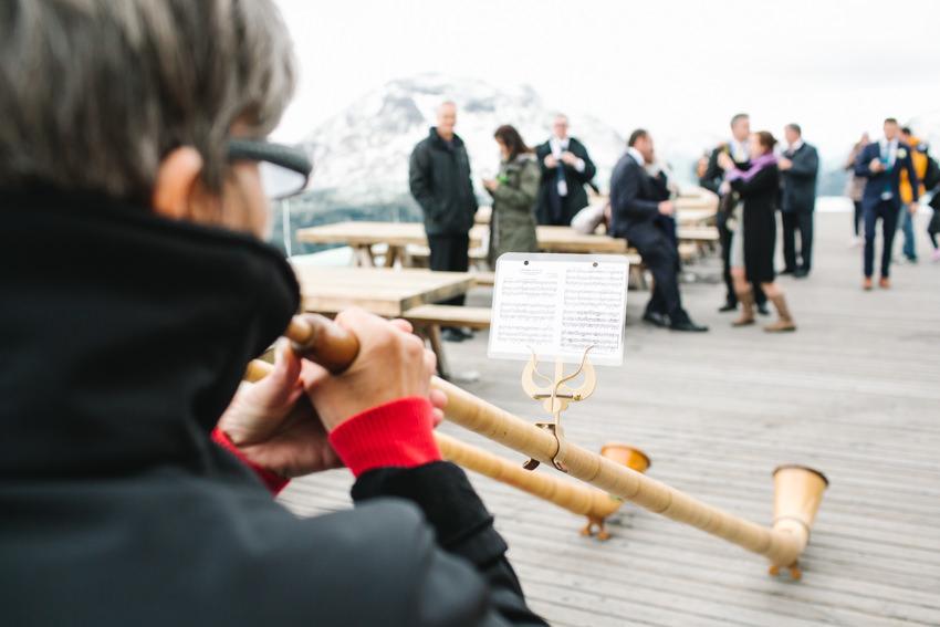 Muottas Muragl Wedding 0071_mini
