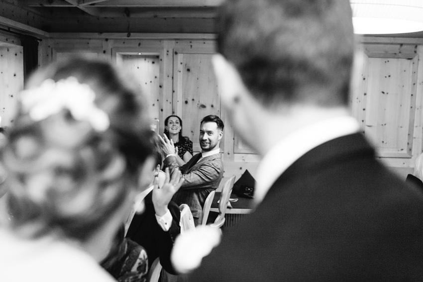 Muottas, Muragl, Wedding, Romantik