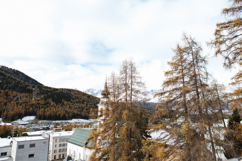 Switzerland, pontresina, wedding, snow