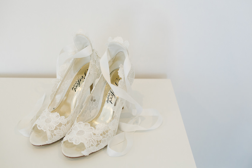 lace, wedding shoes