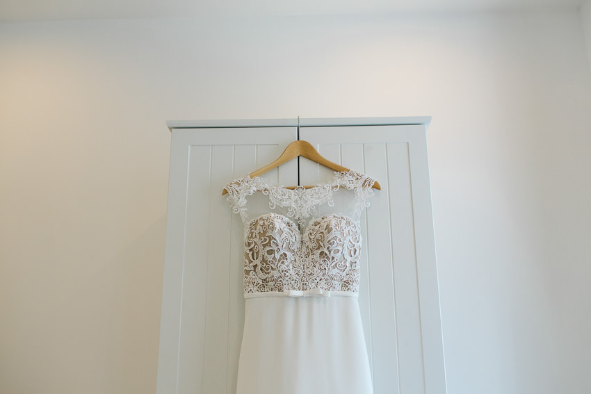 beach, wedding, lace, bride