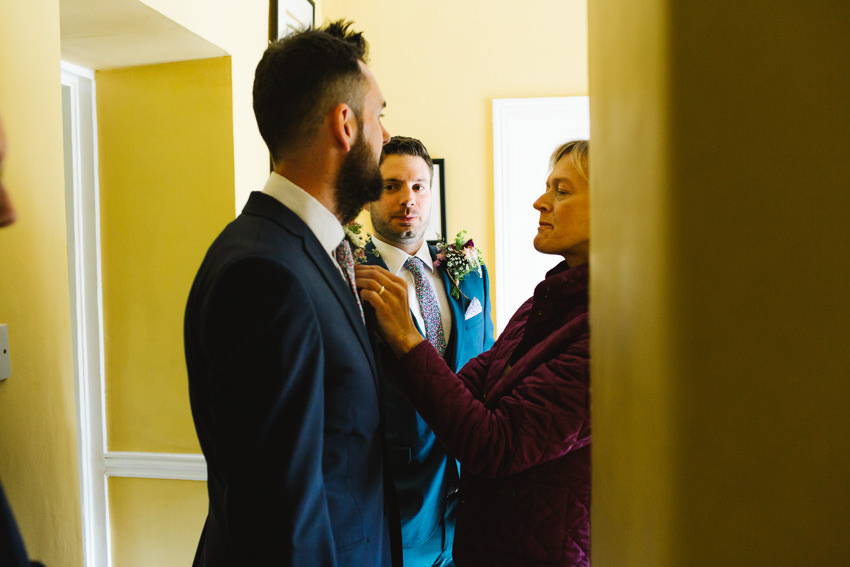 tros-yr-afon-wedding-0027