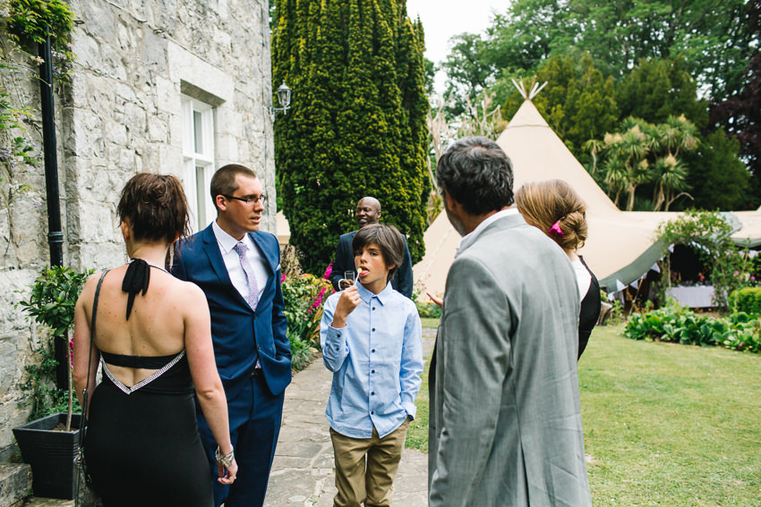 tros-yr-afon-wedding-0028