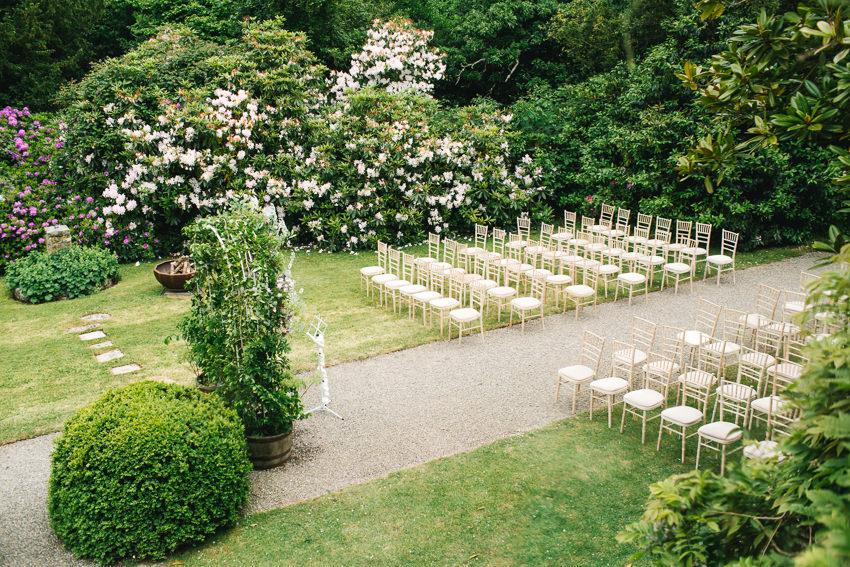 tros-yr-afon-wedding-0034