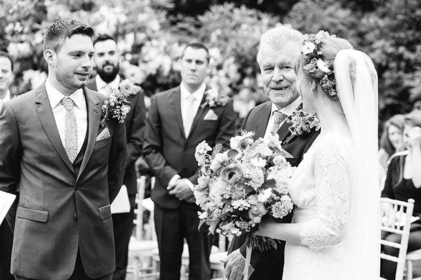 tros-yr-afon-wedding-0044