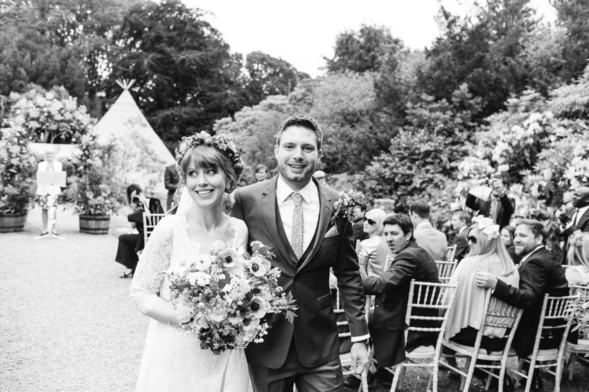 tros-yr-afon-wedding-0054