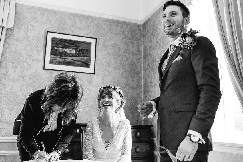 tros-yr-afon-wedding-0056