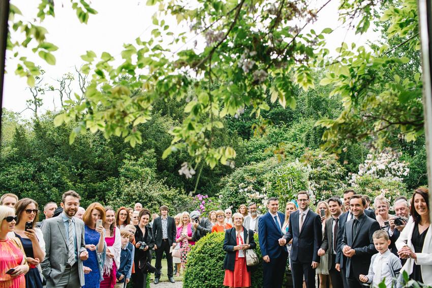 tros-yr-afon-wedding-0057