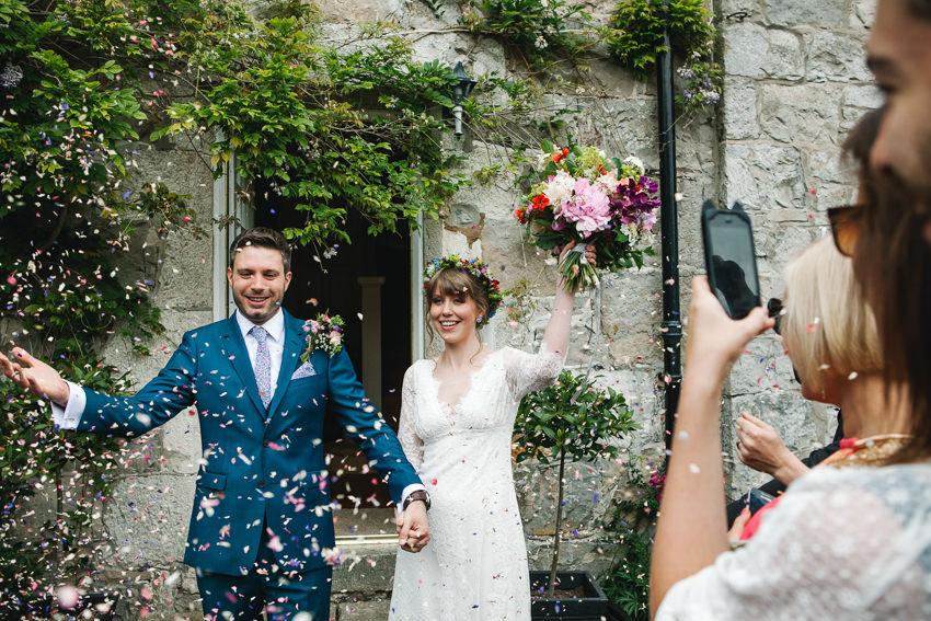 tros-yr-afon-wedding-0058