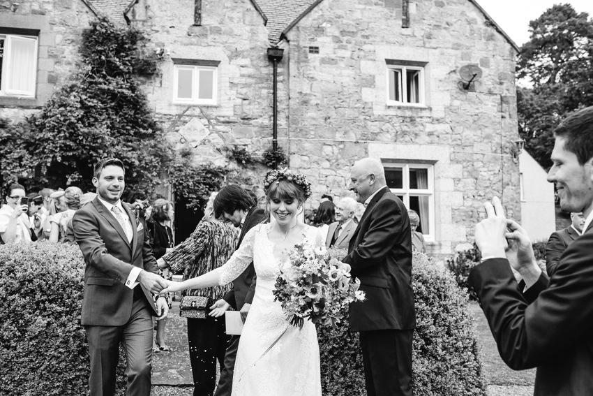 tros-yr-afon-wedding-0059