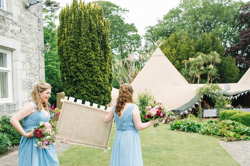 tros-yr-afon-wedding-0061