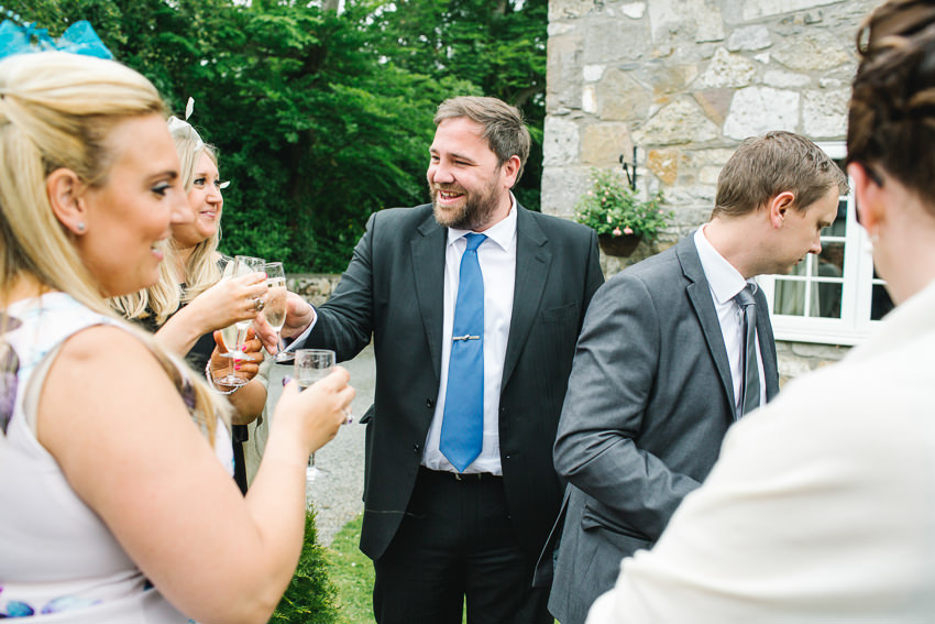 tros-yr-afon-wedding-0062