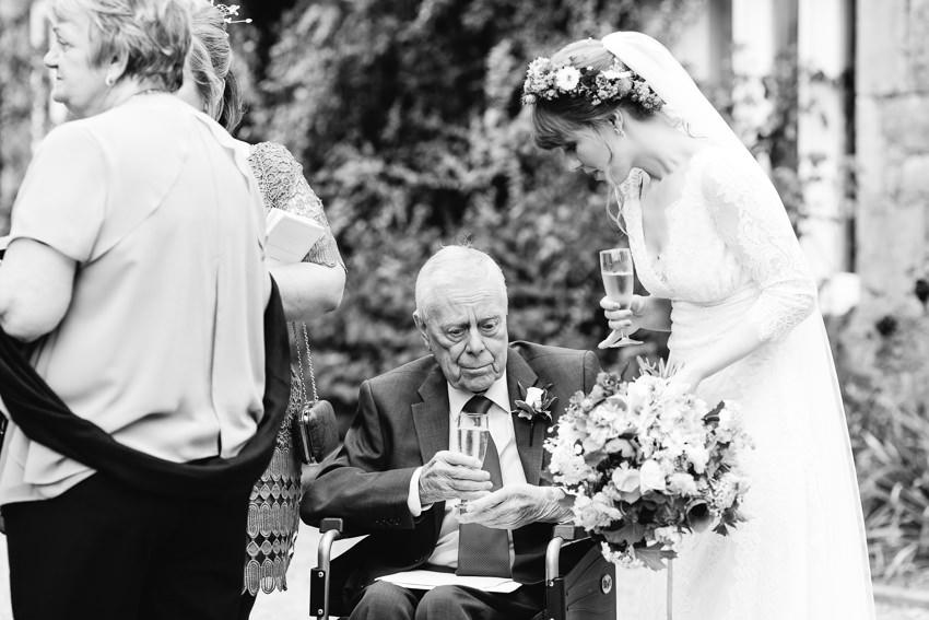 tros-yr-afon-wedding-0064