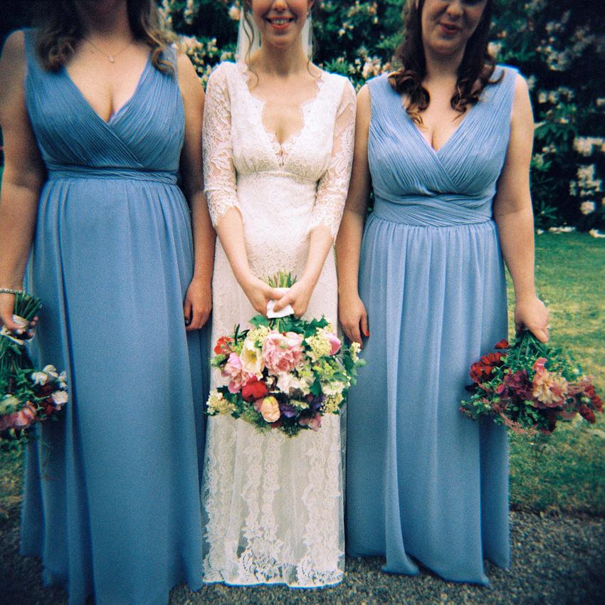 tros-yr-afon-wedding-0068