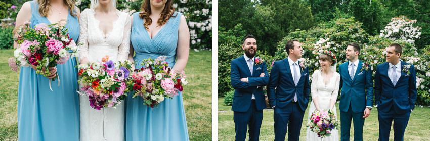 tros-yr-afon-wedding-0069