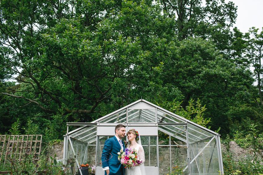 tros-yr-afon-wedding-0083