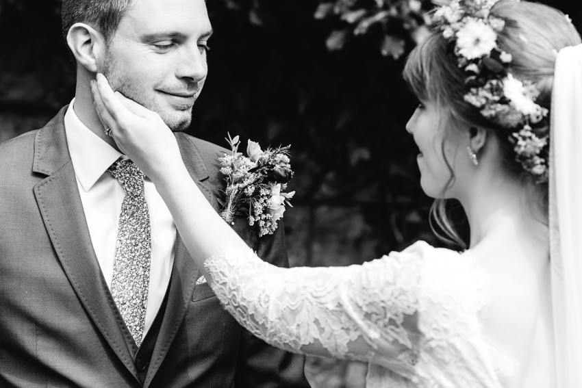 tros-yr-afon-wedding-0084