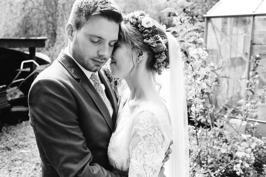 tros-yr-afon-wedding-0086