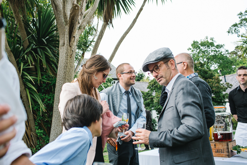 tros-yr-afon-wedding-0088