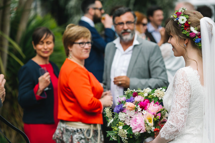 tros-yr-afon-wedding-0090