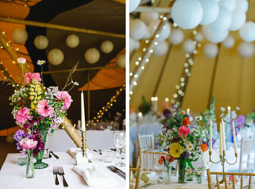 tros-yr-afon-wedding-0093