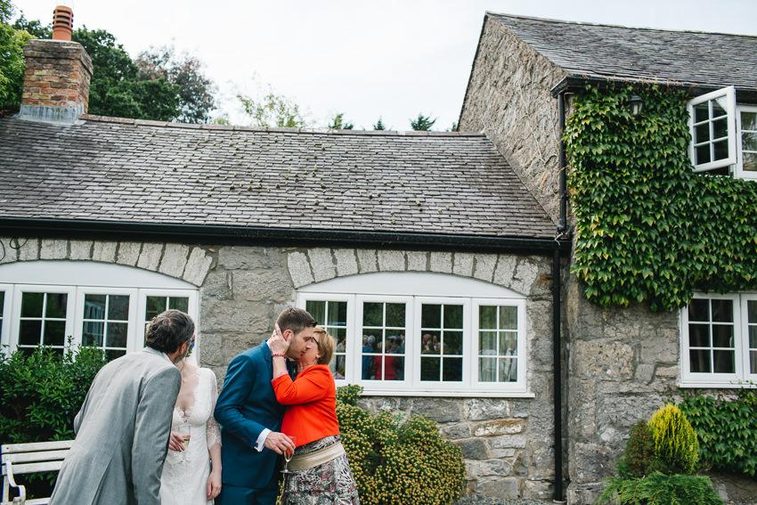 tros-yr-afon-wedding-0098