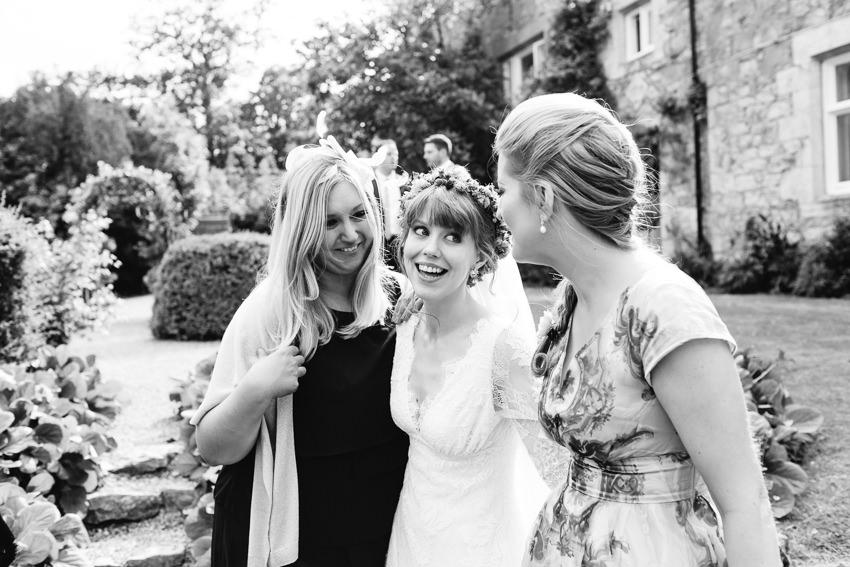tros-yr-afon-wedding-0102