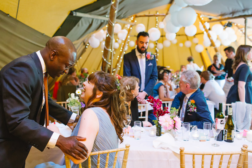 tros-yr-afon-wedding-0110