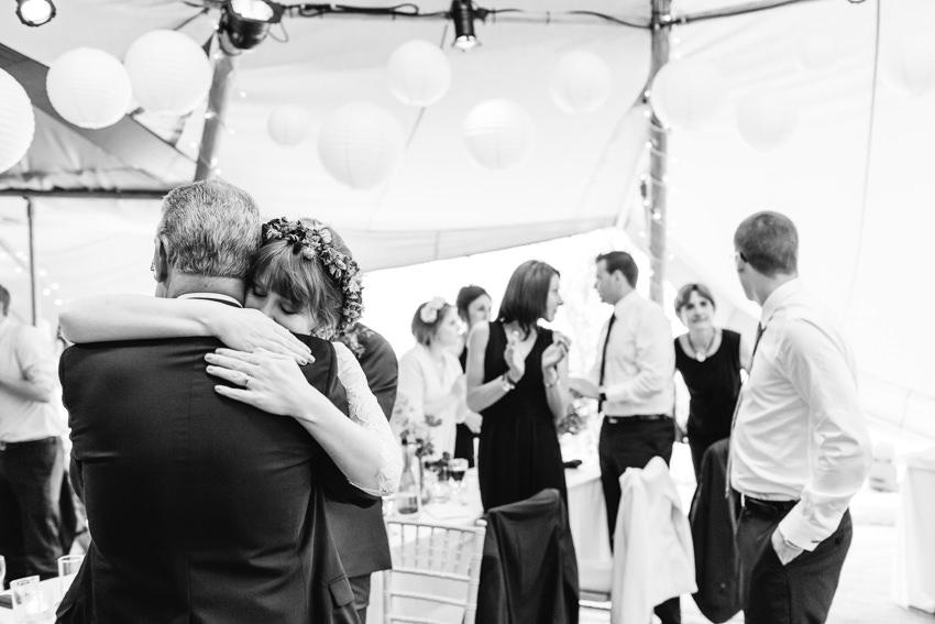 tros-yr-afon-wedding-0116